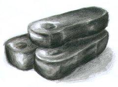 Braunkohlenbriketts2.png